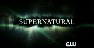 24 Horas Sobrenatural Dublado
